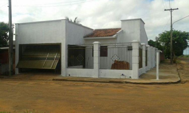 tangar da serra girls Tangará da serra is a municipality in the state of mato grosso in the central-west region of brazil see also list of municipalities in mato grosso references.