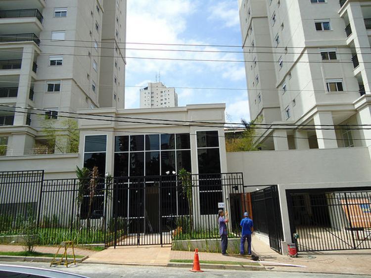 Prime House Vila Mascote 3 Dormit�rios 80m� Novo