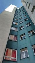 Foto 1 Apartamento em Venda em S�o Paulo