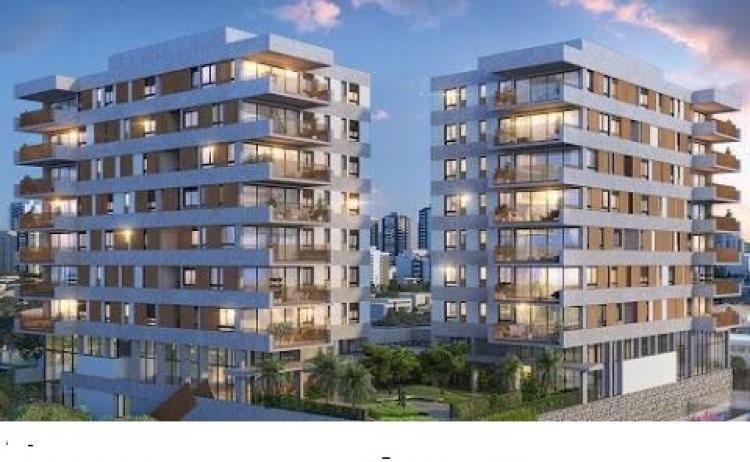 Foto Apartamento 3 Dormit�rios No Campo Belo APV1663