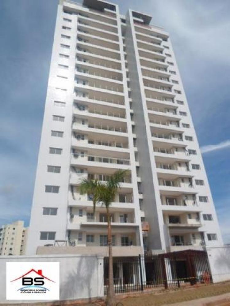 apartamento em venda em manaus amazonas 133 m2. 3 quartos.