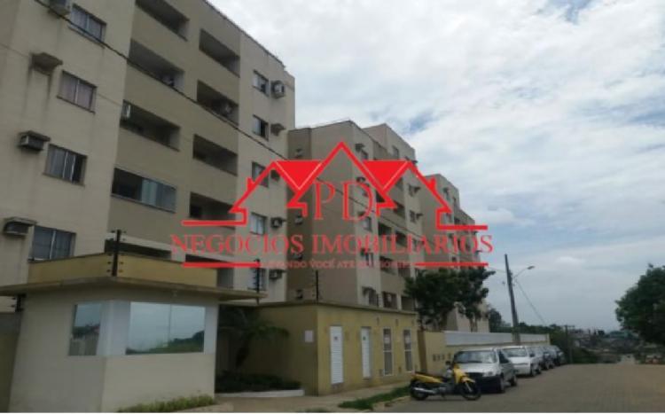 apartamento em venda em joinville santa catarina 67 m2. 2 quartos.