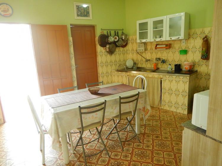 casa em venda em manaus amazonas 305 m2. 3 quartos.