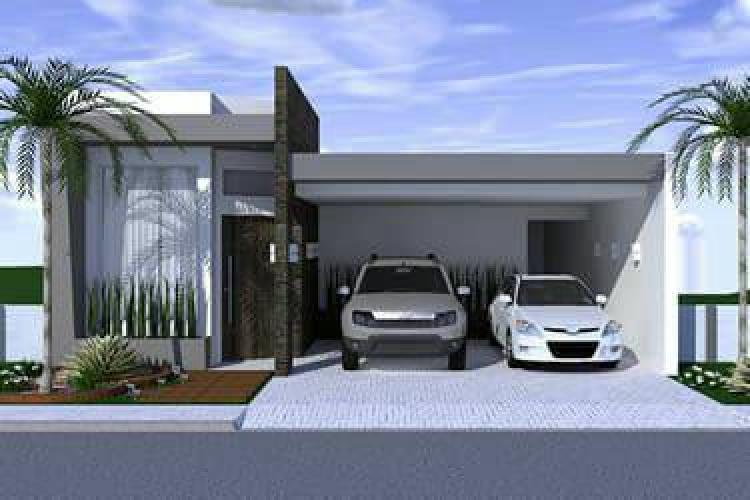 Casa a venda condom�nio Residencial Jardim em Sorocaba SP