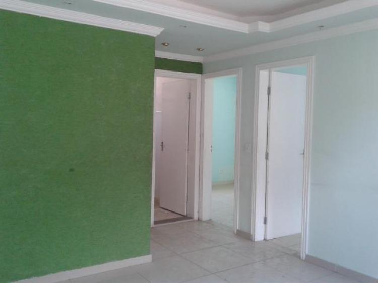 Foto Excelente Apartamento de 02 quartos  em Contagem MG APV1933