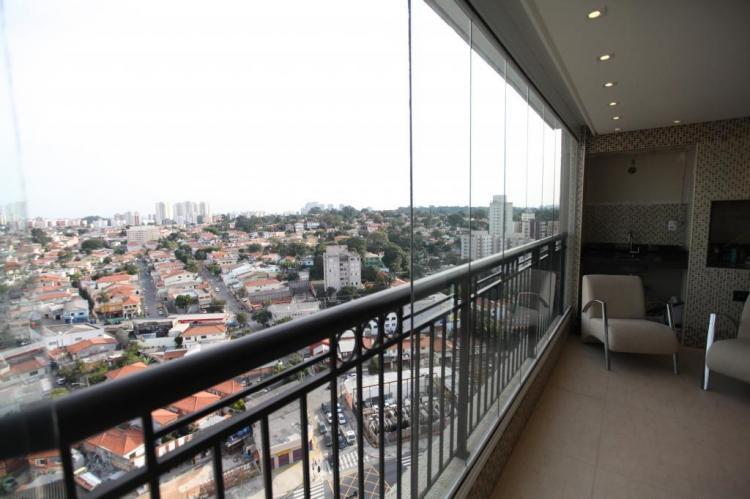 Summer Vila Mascote 3 Dormit�rios 147m Novo