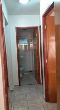 Apartamento em Venda em canelas Montes Claros